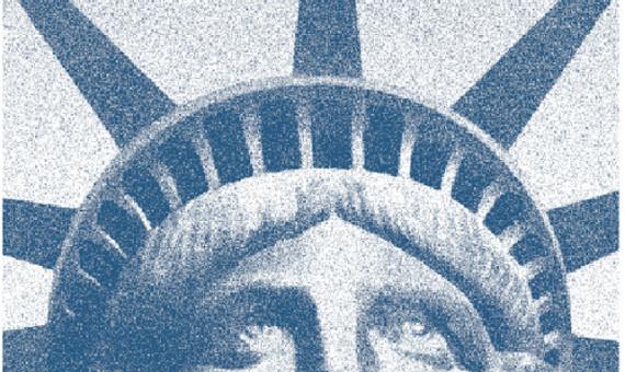 ACLU Foundation of Pennsylvania