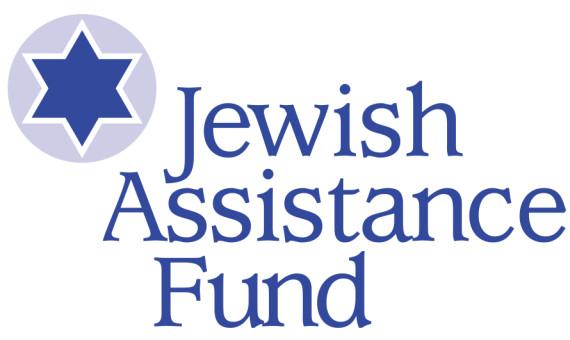 Jewish Assistance Fund