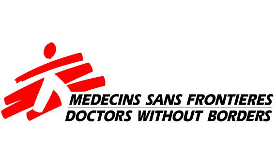 Doctors Without Borders USA