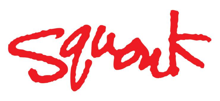 Squonk Opera | Opportunity Fund