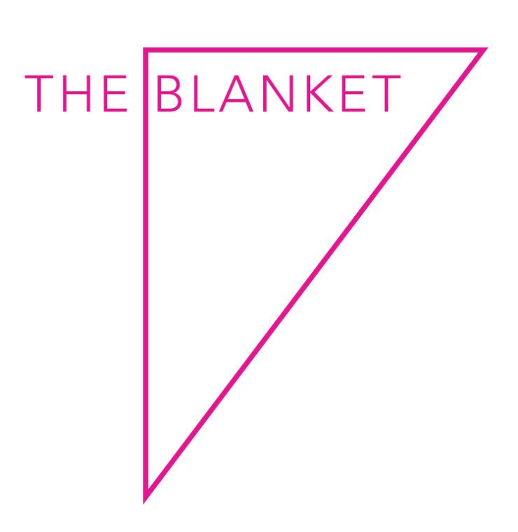 The Blanket, via New Sun Rising