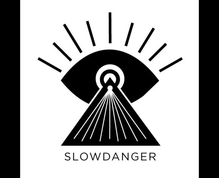 slowdanger & MICHIYAYA Dance, via Unique Projects