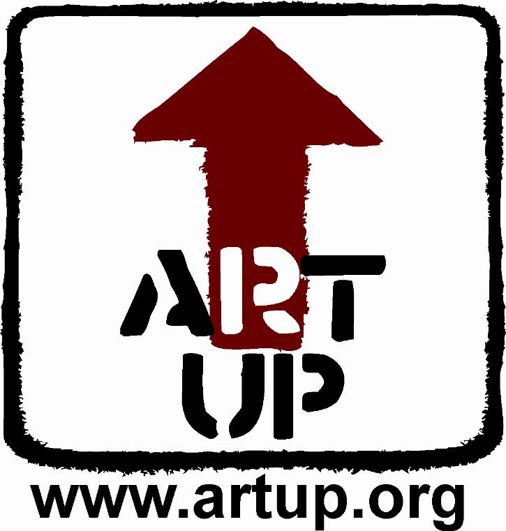 ArtUp