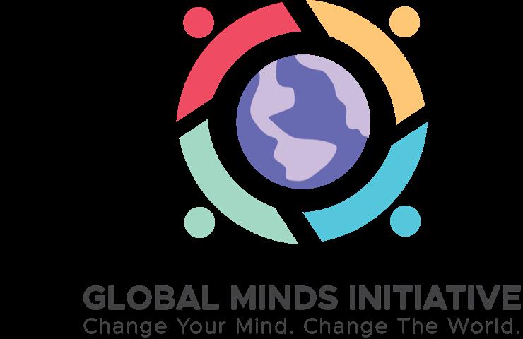 Global Minds Initiative