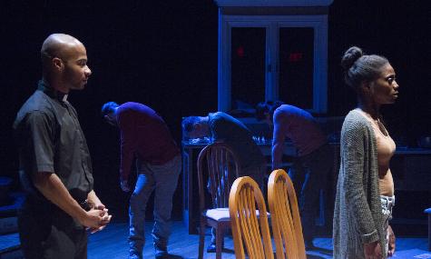 Hatch Arts Collective via Dreams of Hope