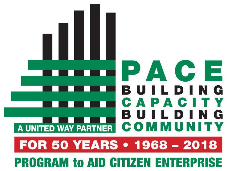 Program to Aid Citizen Enterprise