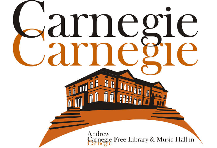 Andrew Carnegie Free Library & Music Hall | Opportunity Fund